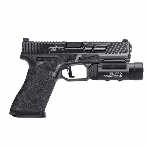 Olight PL-Pro Lantern for Glock / MIL-STD-1913 - 365-PLUS