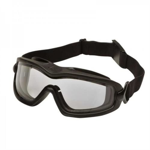 Strike Systems tactical glasses