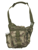 MIL-TACS FG SINGLE STRAP SIDE PACK