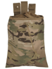 MULTITARN EMPTY SHELL POUCH-Mil-Tec